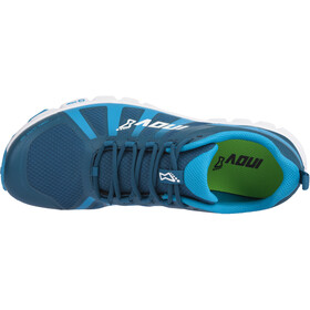 inov-8 Terraultra 260 Chaussures running Homme, blue green/white
